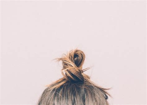 most attractive hair color the hair colour that is most attractive psyblog