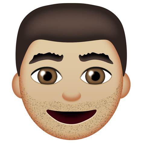 spade emoji 100 spade emoji the new emoji trailer