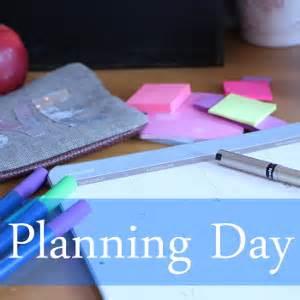 planning day registration (live workshop) jamie ridler