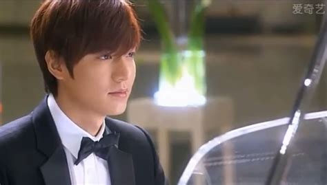 film romance lee min ho watch lee min ho in episode 3 of micro drama line romance