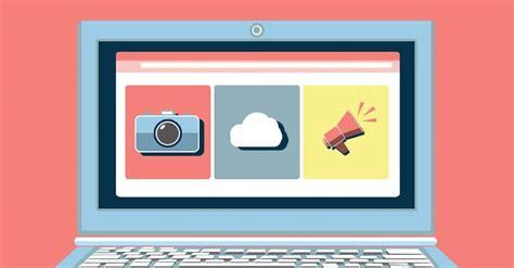 best website hosting website hosting for photographers the best website hosts