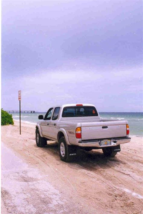 all car manuals free 2002 toyota tacoma xtra instrument cluster rafucho 2002 toyota tacoma xtra cab specs photos modification info at cardomain