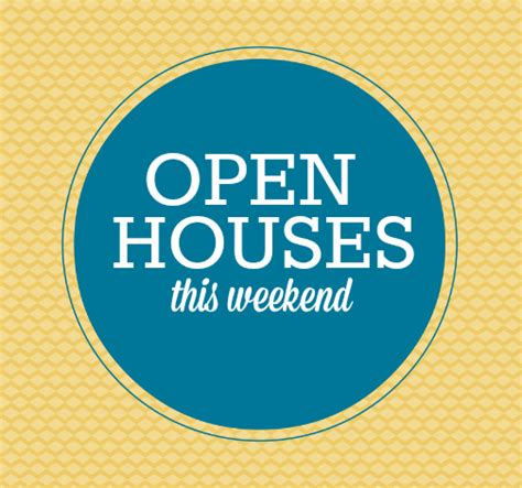 open houses this weekend open houses this weekend 28 images williamson county real esate open house this