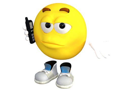 clipart cellulare illustrazione gratis emozione telefono cellulare emoji