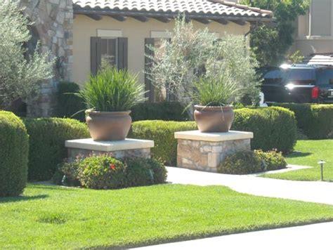 Landscape Rock Roseville Ca Roseville Landscape Designers Landscape Design Roseville