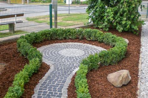 Garten Und Landschaftsbau Osterode by Nils Dernedde Garten Und Landschaftsbau Pflasterarbeiten1