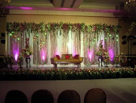 17 Best ideas about Pakistani Wedding Stage on Pinterest