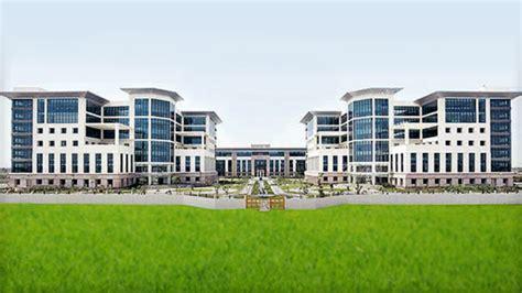 Home Environment Design Group l amp t knowledge city gujarat l amp t corporate l amp t india
