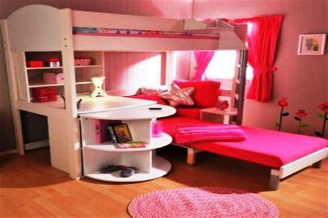 bunk beds amp kids beds web furniture amp interiors