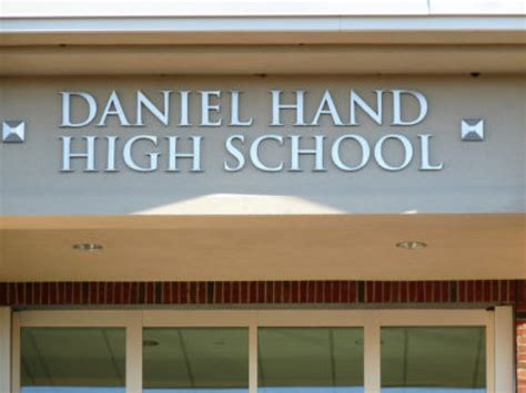 madison ranked among 25 best u s small towns to live in us news ranking daniel hand high school ranked 1 251st