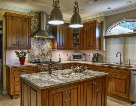 custom cabinets hendersonville nc 1880s style kitchen island packard cabinetry custom