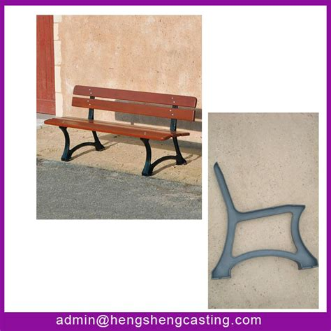 park bench ends cast iron bench ends park bench ends bench legs bed end