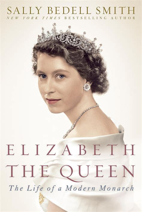 biography book of queen elizabeth i you consider a queen elizabeth biography a perfect beach