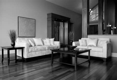 room design application classic contemporary living room interior design