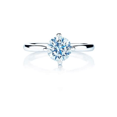 Wedding Rings Wi by Tuxedo Suggests That Altoona Wi Wedding Rings