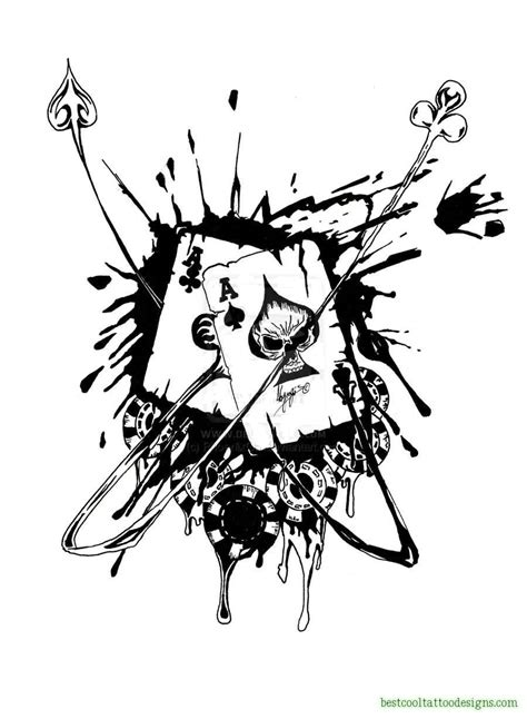 tattoo stencils designs archives best cool designs