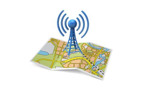 copertura mobile vodafone mappa copertura segnale tim vodafone wind tre 2g 3g 4g
