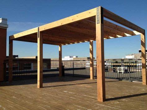 House Plans Courtyard Best 25 Modern Pergola Ideas On Pinterest Pergula Ideas