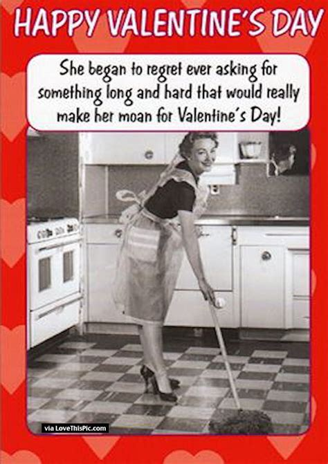 happy valentines day joke pictures photos and images for