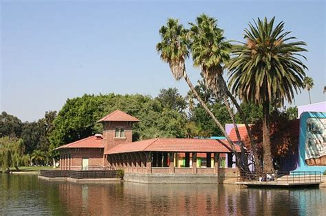 where is lincoln park located 7 best your next special event images on