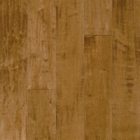 armstrong hardwood flooring american scrape 3 1 4 quot collection gold rush maple premium 3 1 4 quot