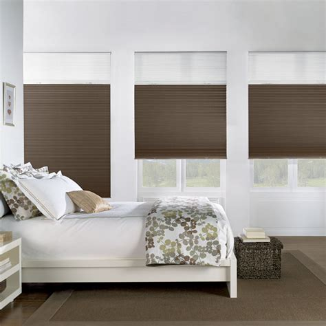 bedroom l shades bedroom l shades 28 images l shades for girls bedroom