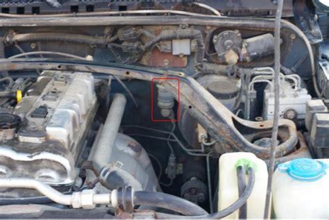 Magnet Clutch Suzuki Escudo 1 6 clutch does not disengage well suzuki forums suzuki