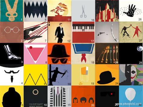film posters for quiz famous movie quotes christmas quiz quotesgram