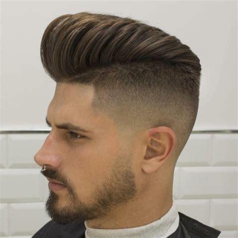 estilos de pelo corto hombre 78 cortes de cabello para hombre 161 ideas tendencias y