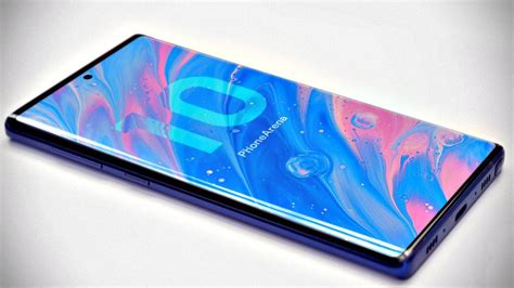 Samsung Galaxy Note 10 T Mobile Release Date by Samsung Galaxy Note 10 Mega