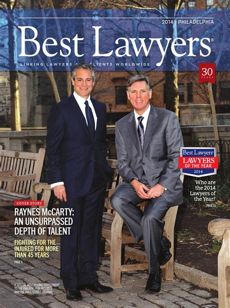 keith gordon johnston county best lawyers in philadelphia 2014 by best lawyers issuu