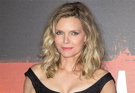 35 year old celebeities celebrities who look great at 50 plus age defying stars