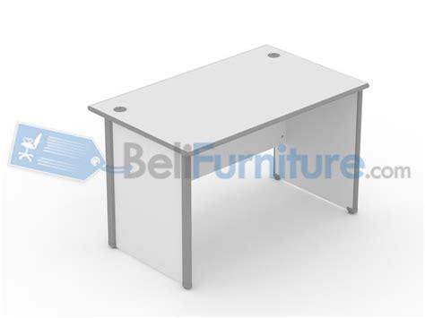 Meja Kantor Merk Uno uno classic meja kantor 120 cm murah bergaransi dan