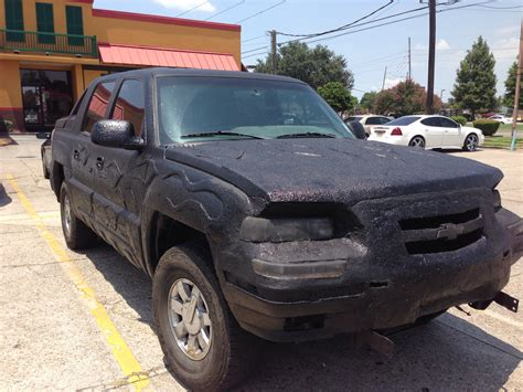 bed liner paint job new chevy avalanche truck bed carreviewsandreleasedate co