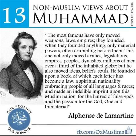 film nabi allah mohamed 1000 images about islam on pinterest holy quran