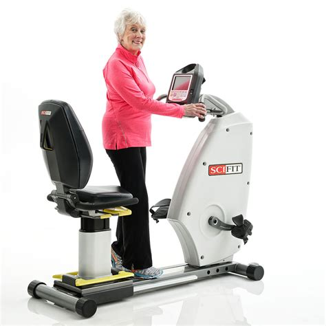 Reclining Bicycle Stationary by Reclining Bicycle Exercise Bicycle Bike Review
