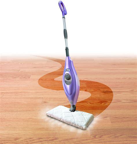shark steam mop hardwood floors can you use a shark steam mop on hardwood floors 28