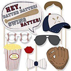 free printable baseball alphabet banner pack baseball party centerpieces baseball birthday party