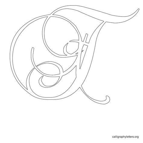 calligraphy template pin by treurnicht on paper cut outs sketch files