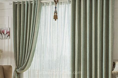 find beautiful curtains from curtainhomesale leisure