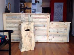 Cheapest Kitchen Cabinet Doors 25 unique diy wood pallet projects 99 pallets