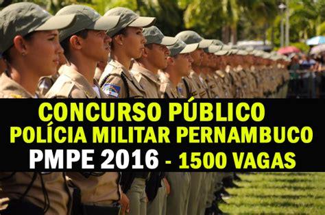 policia militar de pernambuco salario 2016 tabela pagamento da policia militar pernambuco 2016
