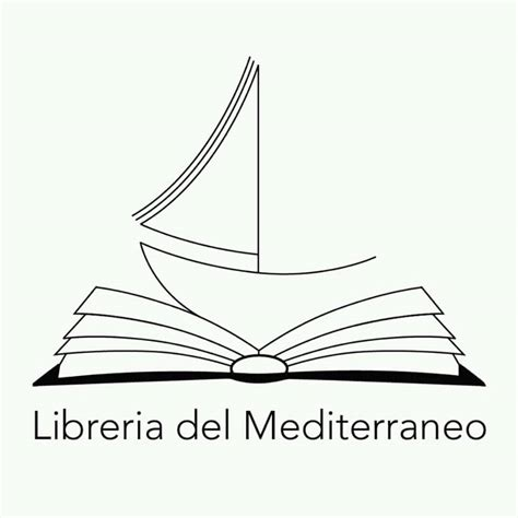 libreria corso vittorio emanuele palermo kala onlus i nostri partner