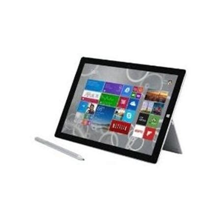 Komputer Tablet Microsoft Surface microsoft surface 3 net tablet pc 10 8 cleartype