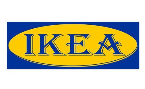 ikea meaning famous logos in algerian font steve lovelace