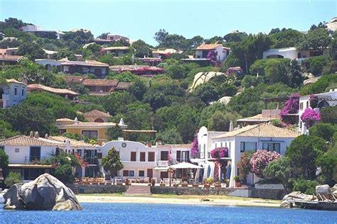 porto rafael sardegna porto rafael sardinia immobilien zum verkauf oder zur
