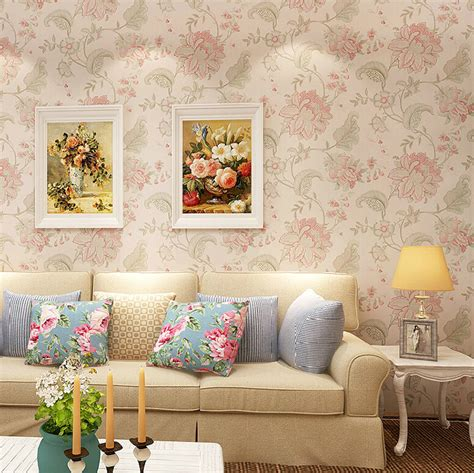 living room decorating ideas for living rooms flower vase coffee 4 dicas para decorar a casa no estilo vintage casinha