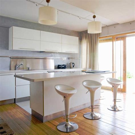 stationary kitchen islands with seating 2018 konyhasziget ami m 233 g 233 lvezetesebb 233 teszi a főz 233 st extr 233 m fa
