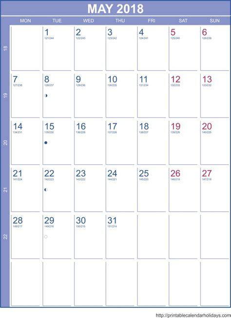 Iraq Calend 2018 Calendar 2018 Printable 28 Images 2018 Calendar