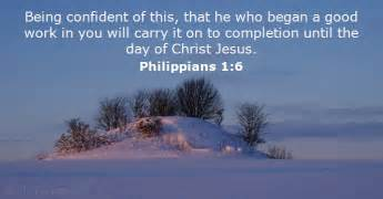 philippians 1 6 bible verse dailyverses net